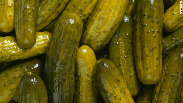 14-Pickles