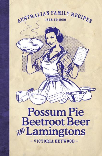 2011_Possum_Pie_RGB72
