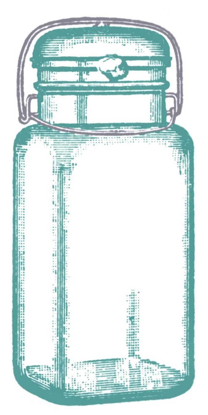 Ball-Jar-Vintage-Image-Graphics-Fairy3