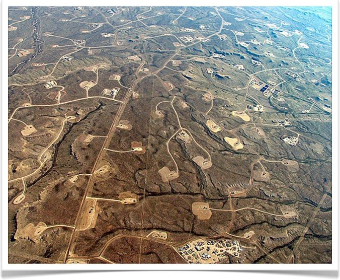 fracking-in-Wyoming