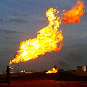 fracking_1210-md