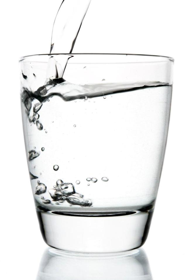 Glass-of-Water-1-1
