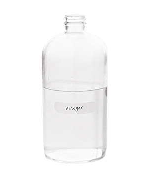 glass-vinegar-bottle_300