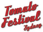 Tom-Fest-title