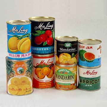 Canned_Fruit