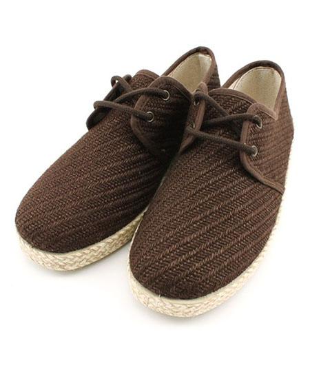 koyuk-hemp-shoes-1