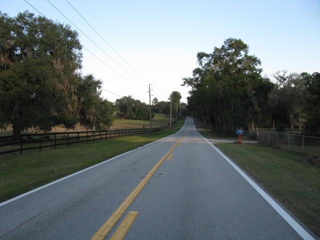 Rural_Road