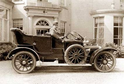 1910_Sunbeam_Tourer