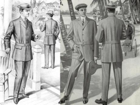 1910s-mens-fashion