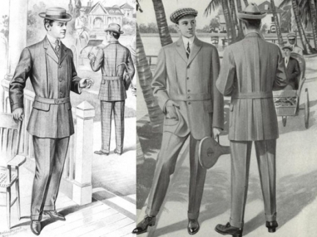 1910s-mens-fashion
