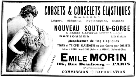 MUSTcrop1910frenchLesDessousElegantsMars1910page53 copy 4