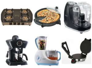 kitchen-appliances-in-create-magic-in-your-kitchen-with-magickartin-cuisine-delights
