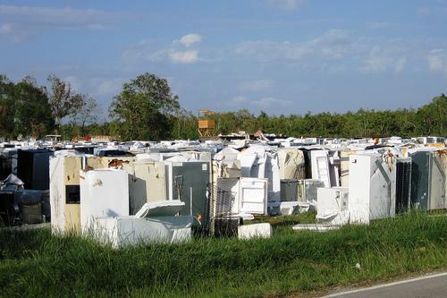 refrigerator-graveyard