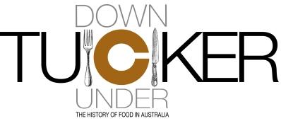 Tucker Downunder logo_Master_colour
