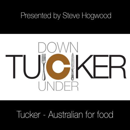 tucker iMusic logo