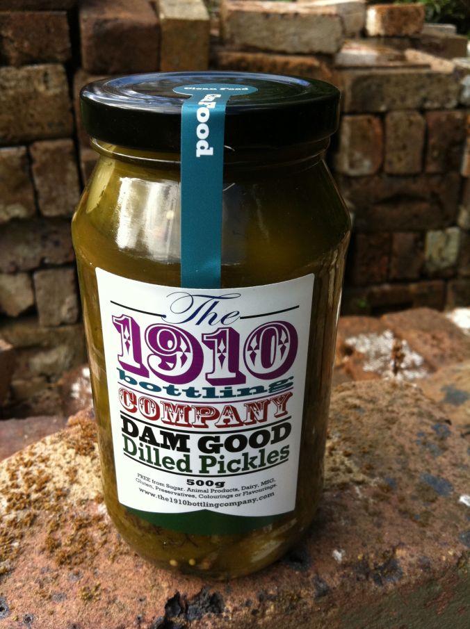 Dilled Pickles.jpg