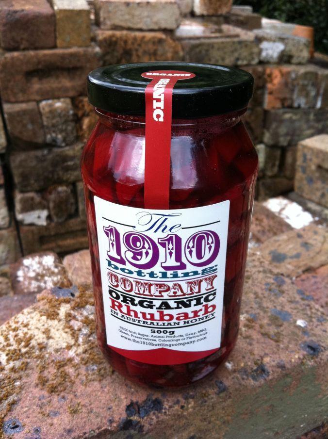 Organic Rhubarb.jpg