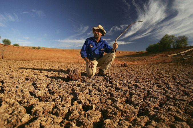 2006-9-14-drought_53030639-1024x682