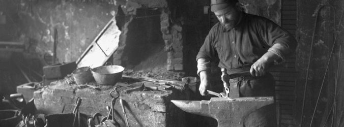 cropped-blacksmith-58c1d0725f9b58af5c43fb19.jpg